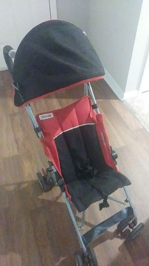 Kolcraft Stroller for Sale in Tampa, FL