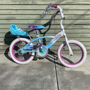 Frozen bike for Sale in Claremont, CA