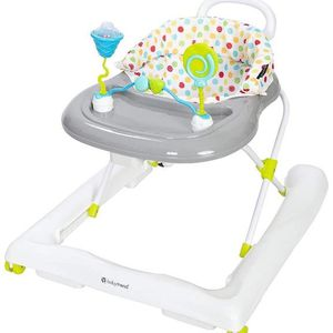 BRAND NEW,Baby trend training walker for Sale in Coto de Caza, CA