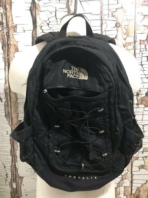 North Face Backpack Boreali Camping Hiking for Sale in Denver, CO