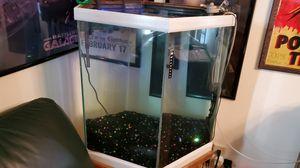 Fish Tank for Sale in Brick Township, NJ