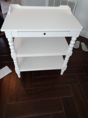 Blanca for Sale in Tampa, FL
