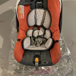 Graco infant Car Seat and Base for Sale in Troy, MI