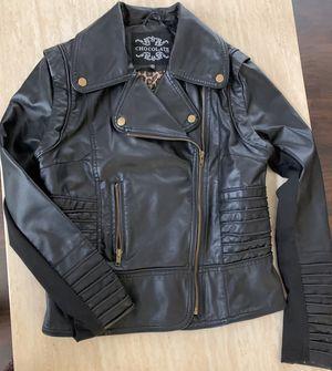 Women jacket for Sale in Fontana, CA