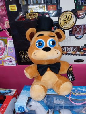 Five Night At Freddy's for Sale in Ontario, CA
