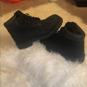 Girls timberland boots for Sale in Massillon, OH