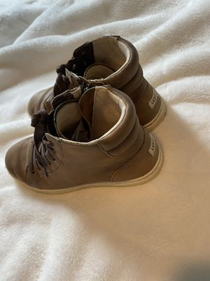 Ugg zise 7 for Sale in Maywood, IL