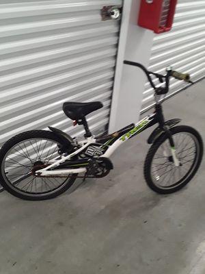 Bike for Sale in Brookline, MA