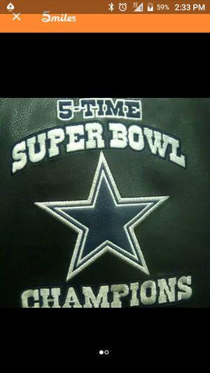 LA Rams vs Dallas Cowboys 12/15 for Sale in Watauga, TX