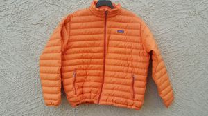 Mens - XXL Patagonia down jacket for Sale in Avondale, AZ