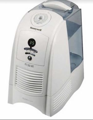 Humidifier (NIB)- Retail $110 for Sale in Galloway, OH