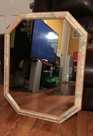 Mirror for sale for Sale in Manassas, VA