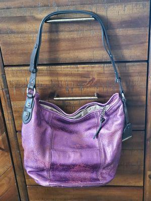 Cole Haas Hobo Bag for Sale in Philadelphia, PA