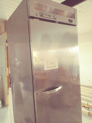 Commerical refrigerator for Sale in Morrisonville, NY