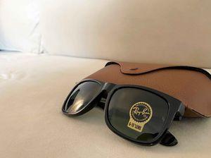 Brand New Authentic Justin Sunglasses for Sale in Dallas, TX