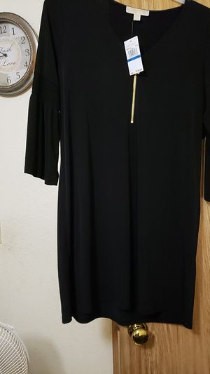 Michael Kors extra large dress for Sale in Lakewood, WA