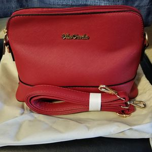 Side hand bag for Sale in Fresno, CA