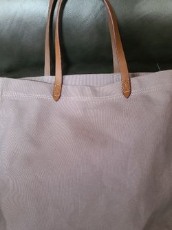 Canvas Tote for Sale in Portland,  OR