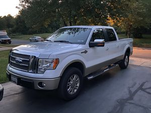 Ford F-150 for Sale in Laurel, MD