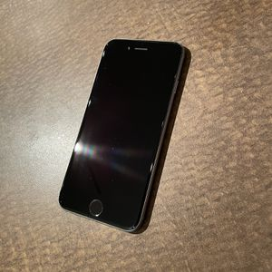 iPhone 6 for Sale in Nashville, TN