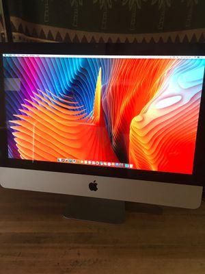 iMac 21.5 i5 for Sale in Miami, FL