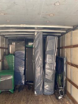 CARIAS MOVERS for Sale in Whitney,  TX