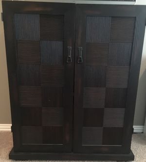 Tv cabinet for Sale in Rogers, AR