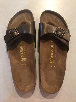 Women's Birkenstock Sandal for Sale in Littleton, CO