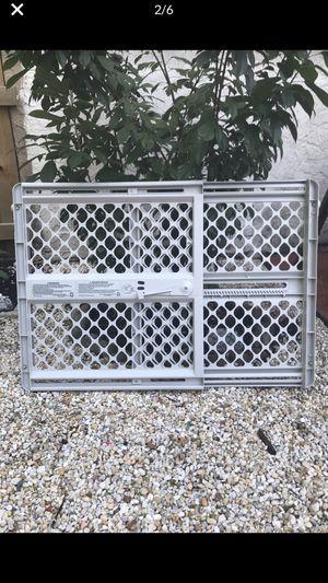 Doggie gate for Sale in Hialeah, FL