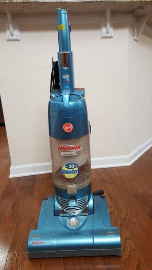 Bagless Vacuum - Hoover Brand for Sale in Alpharetta, GA