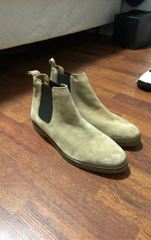 Base London Chelsea boots for Sale in Miami, FL