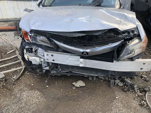2013 ACURA ILX PARTS ONLY!!! for Sale in Houston, TX