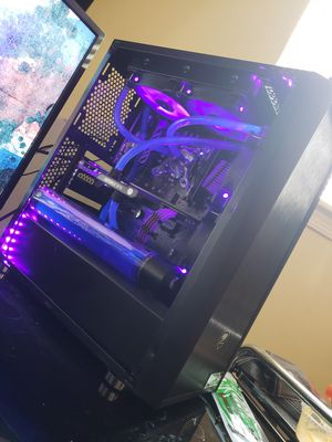 BUILDING CUSTOM GAMING COMPUTERS ON THE LOW!! for Sale in Aston, PA