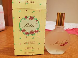 Perfume jafra for Sale in Montebello, CA