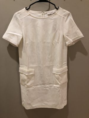 LOFT t-shirt dress for Sale in Chicago, IL