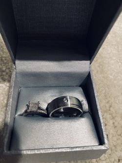 Engagement/Promise Rings for Sale in Fontana,  CA
