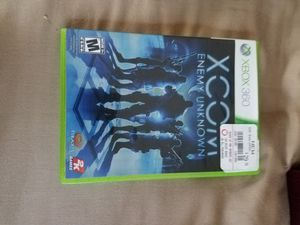 more xbox 360 games for Sale in Evesham Township, NJ