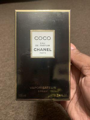 Women Perfume for Sale in Lansing, MI