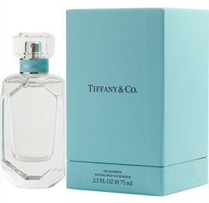 TIFFANY & CO EDP 2.5 OZ NEW SEALED for Sale in MONARCH BAY, CA