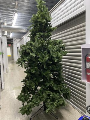 Christmas tree for Sale in Aurora, IL