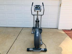 Elliptical - Nordictrack - Workout - Cardio - Fitness - Exercise - Gym Equipment - Training for Sale in Downers Grove, IL