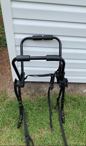 Bike carrier for Sale in Ridgeland, SC