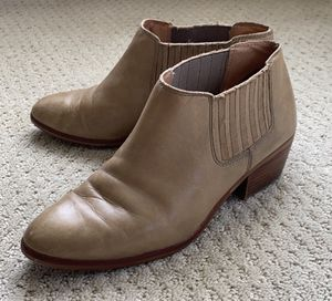 Madewell Bootie for Sale in Alexandria, VA