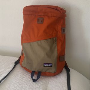 Patagonia Backpack for Sale in Corona, CA
