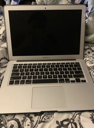 MacBook Air 13 in (2014) for Sale in Los Angeles, CA