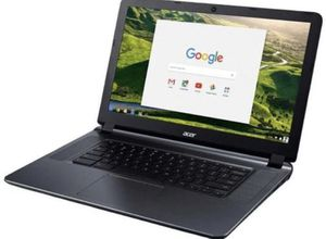 """NOTEBOOK 15"""" NEW ACER for Sale in Hoffman Estates, IL"""