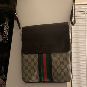 Cross Chest Bag for Sale in Suitland-Silver Hill, MD