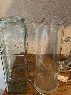 7 Flower Vases For Sale for Sale in Beavercreek,  OR