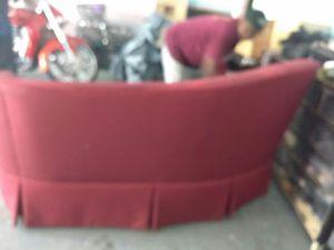 Auto Interior Shampoo/ furniture for Sale in Lithonia, GA