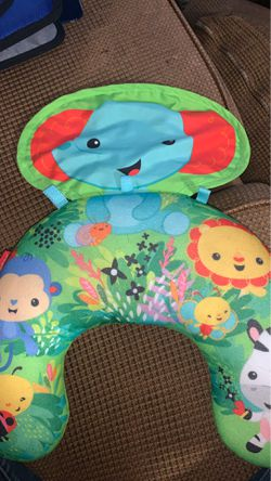 Baby neck pillow. for Sale in Prineville,  OR